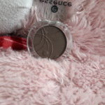 Essence mono eyeshadow get ready review
