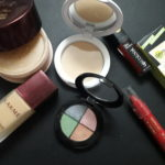 Makeup kit for beginners –  PART 1