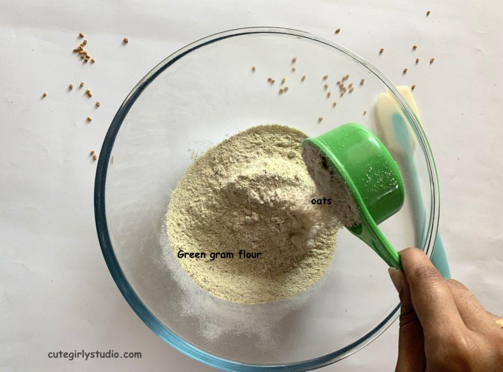 skin brightening bath powder