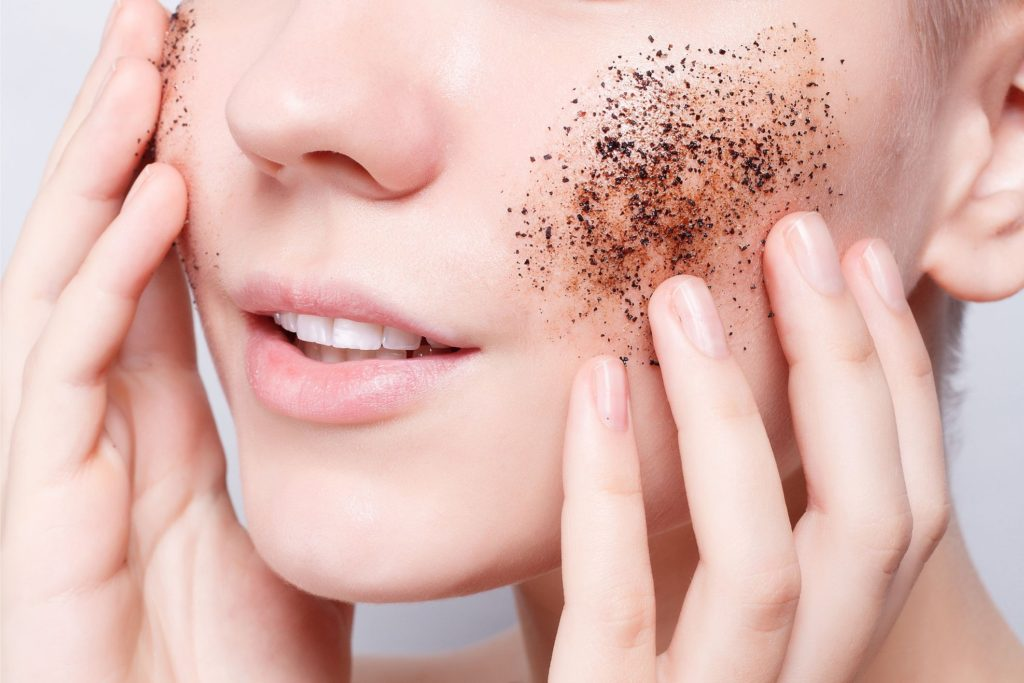 5 Skincare mistakes that you should stop doing
